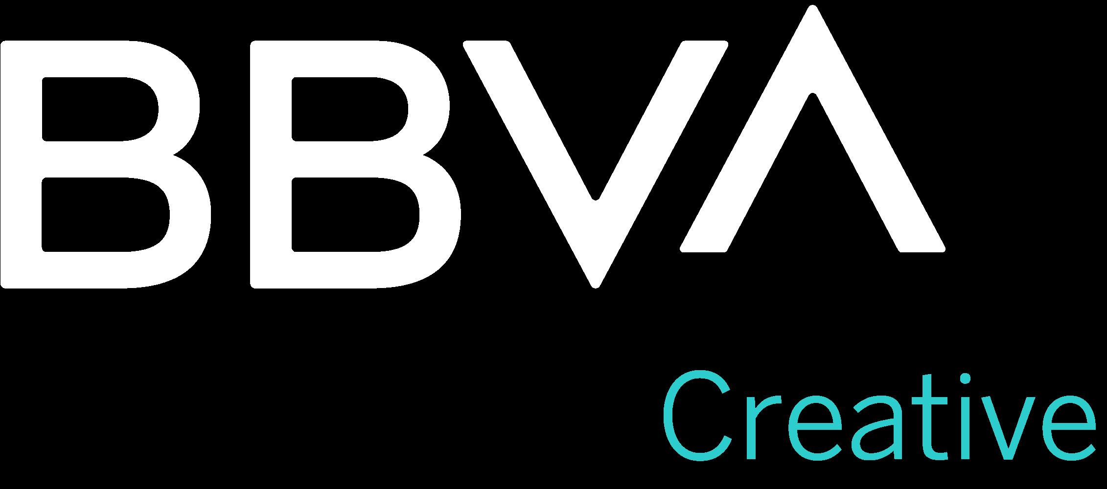 BBVA Creative